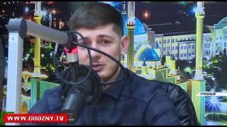 Популярные звезды российского шоу-бизнеса зарегистрировались в Mylistory