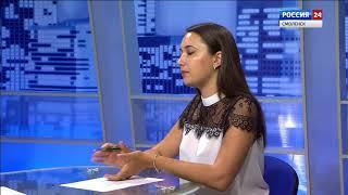 10.07.2018_Вести. Интервью_Борисов