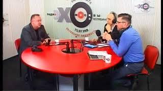Вице-губернатор Сушков: 70% челябинского топлива не соответствует нормам