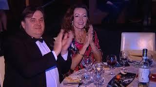 ГТРК «Ярославия» одержала 6 побед в конкурсе «Позиция»