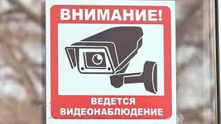 """Операцию """"Автобус"""" проведут полицейские в ЕАО(РИА Биробиджан)"""