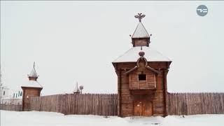 НЕ БЛИНОМ ЕДИНЫМ - «Утро с Вами» 19.02.2018