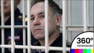 В Новосибирске убийца 19 женщин получил пожизненный срок
