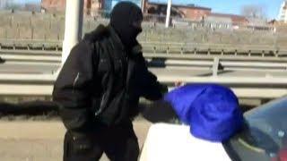В Иркутской области участники преступного сообщества предстанут перед судом