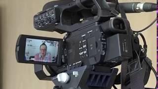 Программы поддержки молодых специалистов обсудили в Самаре