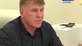 Руководство костромского «КонфиденсБанка» намерено обжаловать отзыв лицензии в судебном порядке