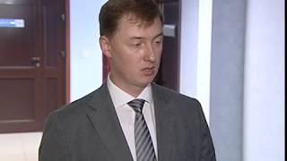 В Ярославле отмечают рост кредитования малого и среднего предпринимательства