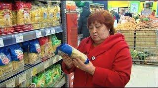Югорская бабушка научила экономить на продуктах
