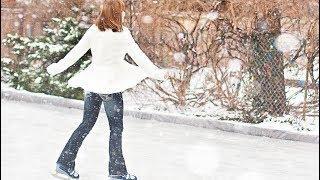 Зимой для вартовчан будут работать площадки активного отдыха