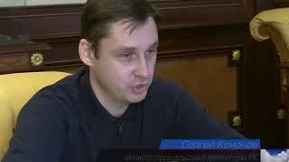 Власти Крыма помогут обманутым дольщикам