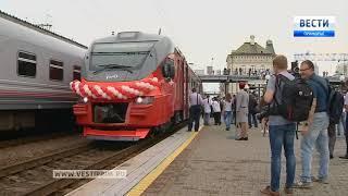 В Приморье развивается транспортная инфраструктура