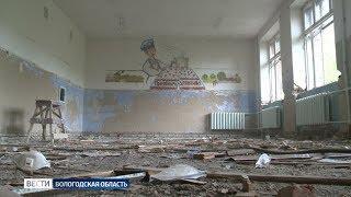 400 млн рублей потратят на подготовку школ к учебному году
