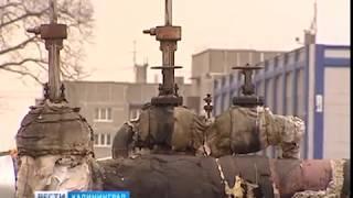 К ЧМ-2018 в Калининграде продлят улицу Железнодорожную
