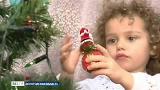 ГТРК «Вологда» запустила акцию ко Дню защиты детей
