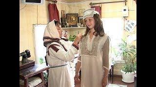 «Марийцы России» отправились в этноэкспедицию по Кировской области