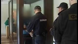 Челябинский расчленитель может выйти на свободу
