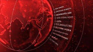 Взрыв у посольства США в центре Пекина - социальные сети…