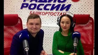 Арт-кафе - 19.02.18 2 марта пройдет башкирская звездная дискотека