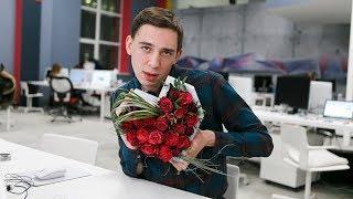 Обзор социальных сетей с Вячеславом Варфоломеевым