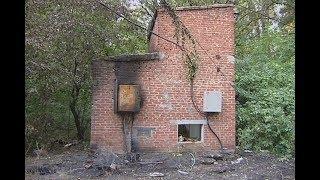 Электроприборы ставропольчан сгорели вместе с трансформатором