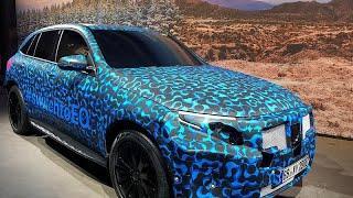 В поисках народного электромобиля