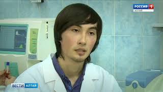 Алтайский аграрный университет получил 5 миллионов рублей от Минсельхоза России