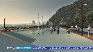 Башҡортостан бюджеты 19 миллиард һумға арта