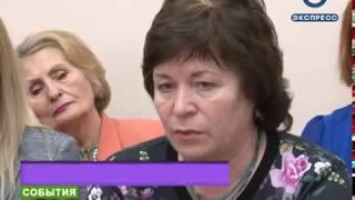 В Пензе планируют создать службу социальной детской реабилитации