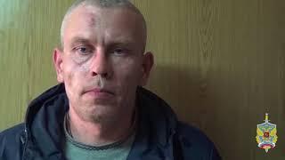 В Подмосковье задержали серийного автовора-рецидивиста из Твери