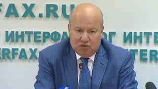 Представитель ЦИК Василий Лихачев: Ростовская область готова к выборам