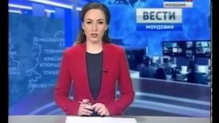 Жителю Мордовии присвоено звание «Заслуженный машиностроитель»