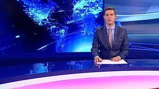 В Ярославле главный инспектор МВД России проведет прием граждан