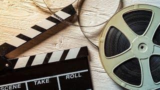 Вся наша жизнь - кино! В Ханты-Мансийске прошла первая киновикторина