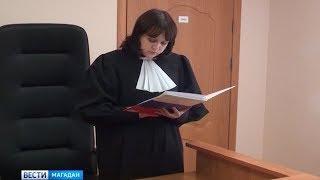 На девочку упала сосулька, управляющая компания проиграла суд