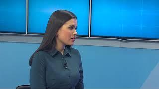 "Программа ""В тему"": Николай Савельев"