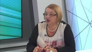 ДЕПУТАТСКИЙ ВОПРОС | ЛАРИСА СОРОКОВА