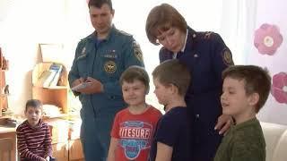 Новости ТВ 6 Курск 18 07 2018