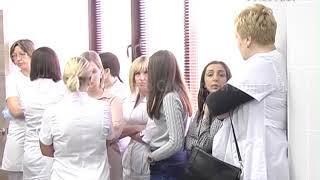 В Самаре задержаны медики-мошенники, укравшие у пенсионеров более 1 млн рублей