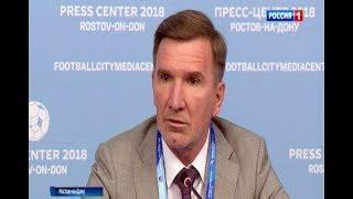 Игорь Гуськов: левобережная зона Ростова станет мощной площадкой для инвестиций