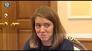 Омск: Час новостей от 12 сентября 2018 года (14:00). Новости