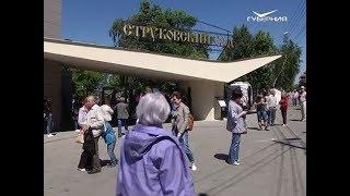 """Фестиваль """"Пресса-2018"""": обзор самых интересных площадок"""