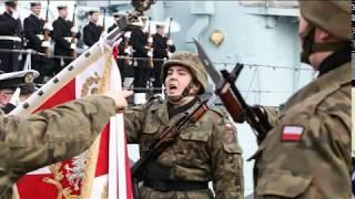 Польша заявила о кризисе доверия в отношениях с Украиной