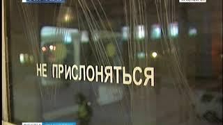 В ноябрьские праздники на Красноярской железной дороге изменится расписание