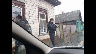 Из-за чего в Беларуси задерживают журналистов? Дискуссия на RTVI