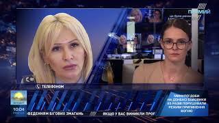 У смертельній ДТП в Одесі загинуло двоє людей - поліція