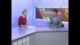 Вести Интервью. Дмитрий Дылыков. Эфир от 19.04.2018
