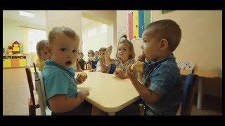 Дарья Миронова из Сургута создала частный детский сад при поддержке ФПП Югры