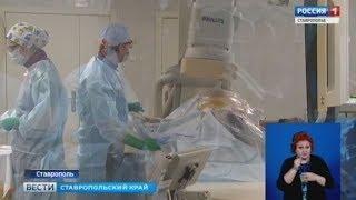 Кардиологи: инфаркт стремительно молодеет