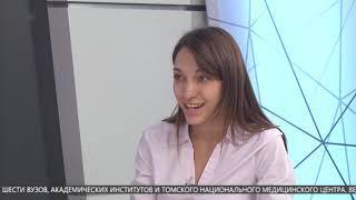 Выпуск новостей от 12.10.2018