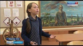 В Йошкар-Оле впервые набирают театрально-музыкальный класс